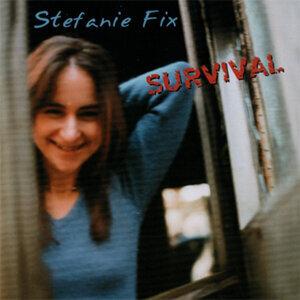 Stefanie Fix 歌手頭像