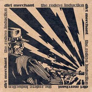 Dirt Merchant 歌手頭像