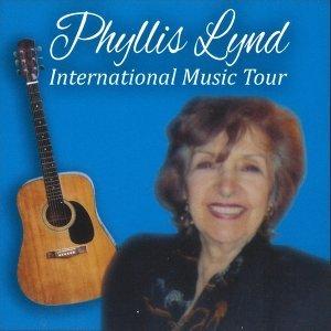 Phyllis Lynd