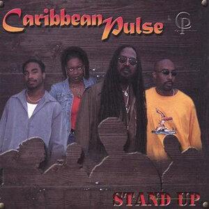Caribbean Pulse 歌手頭像
