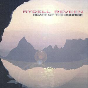 Rydell Reveen 歌手頭像