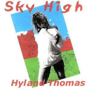 Hyland Thomas 歌手頭像