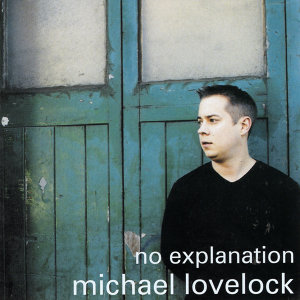Michael Lovelock 歌手頭像