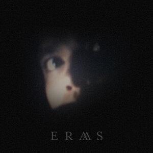 ERAAS 歌手頭像