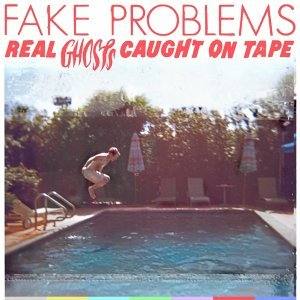 Fake Problems 歌手頭像