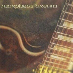 Morpheus Dream 歌手頭像