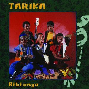 Tarika 歌手頭像