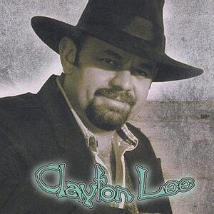 Clayton Lee 歌手頭像