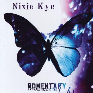 Nixie Kye 歌手頭像