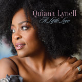 Quiana Lynell