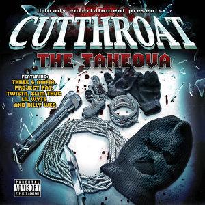 Cutthroats 9 歌手頭像