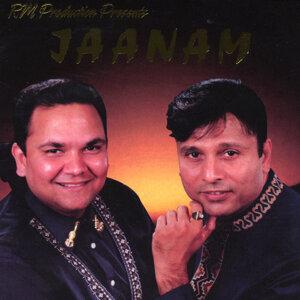 Rajendra Sanathara 歌手頭像