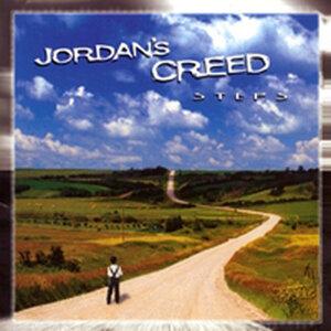 Jordan's Creed