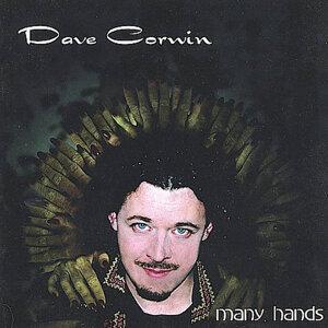 Dave Corwin 歌手頭像