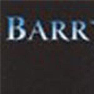 Barry Danielian 歌手頭像