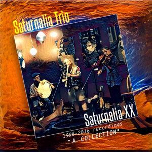 Saturnalia Trio 歌手頭像