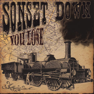 Sonset Down 歌手頭像