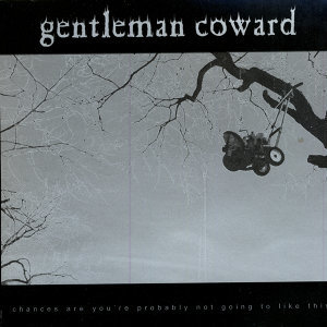 Gentleman Coward 歌手頭像
