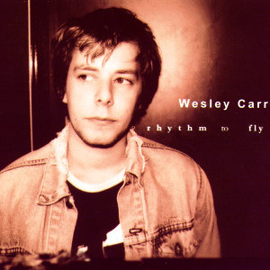Wesley Carr 歌手頭像