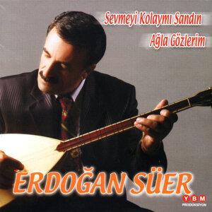 Erdoğan Süer 歌手頭像