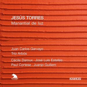 Trio Arbos 歌手頭像