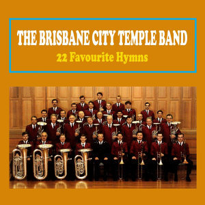 The Brisbane City Temple Band 歌手頭像