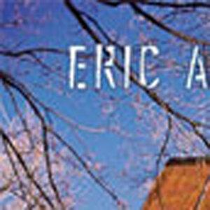 Eric Athey 歌手頭像