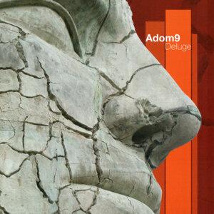 Adom9 歌手頭像