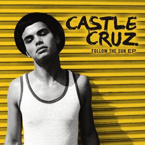 Castle Cruz