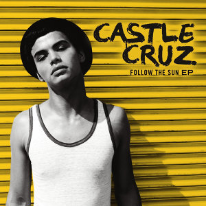 Castle Cruz 歌手頭像