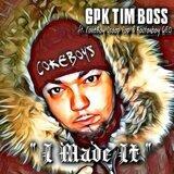 Gpk Tim Boss