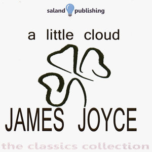 James Joyce 歌手頭像