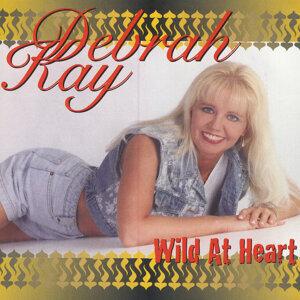 Debrah Kay 歌手頭像