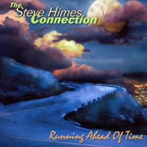 The Steve Himes Connection 歌手頭像