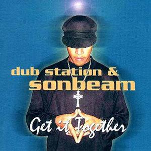 Dub Station 歌手頭像