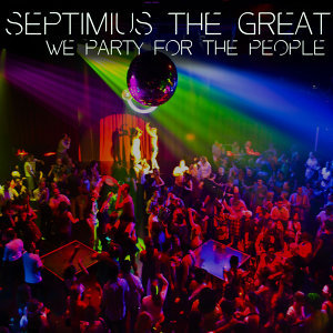Septimius The Great 歌手頭像