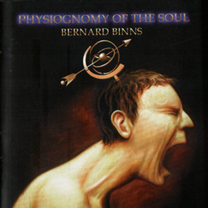 Bernard Binns