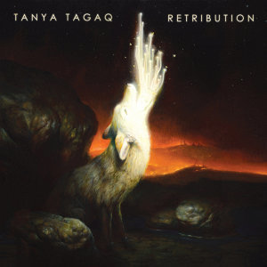 Tanya Tagaq 歌手頭像
