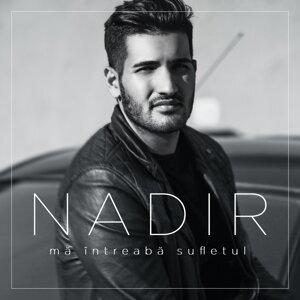 Nadir 歌手頭像