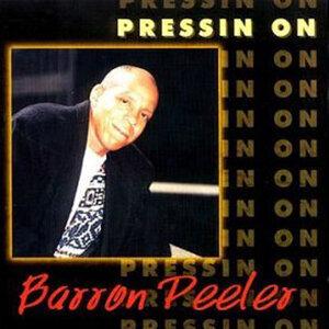Barron J Peeler