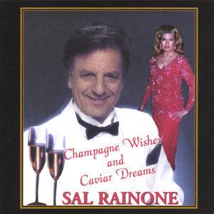 Sal Rainone 歌手頭像
