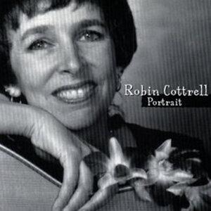 Robin Cottrell 歌手頭像