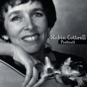 Robin Cottrell