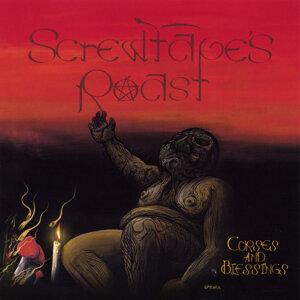 Screwtape's Roast 歌手頭像