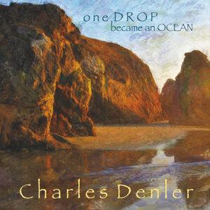 Charles Denler