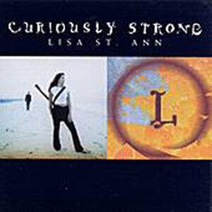 Lisa St. Ann 歌手頭像