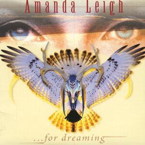 Amanda Leigh 歌手頭像