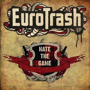 Eurotrash 歌手頭像