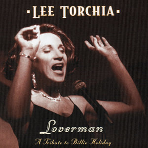 Lee Torchia