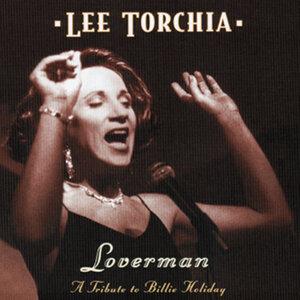 Lee Torchia 歌手頭像